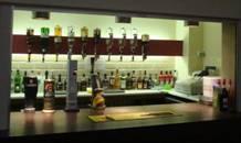 Bar1.jpg